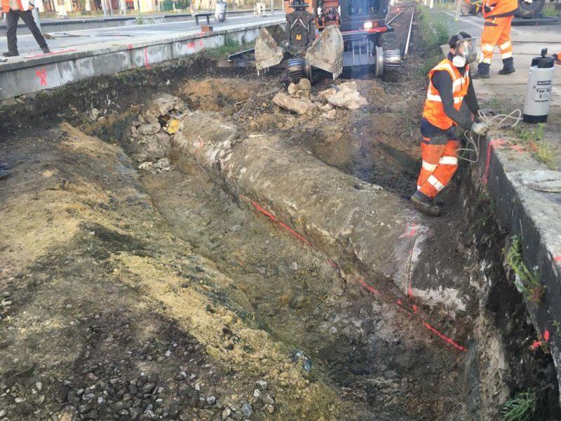 chantier-effondrement-ligne-ferroviaire-chateau-thierry-socramat