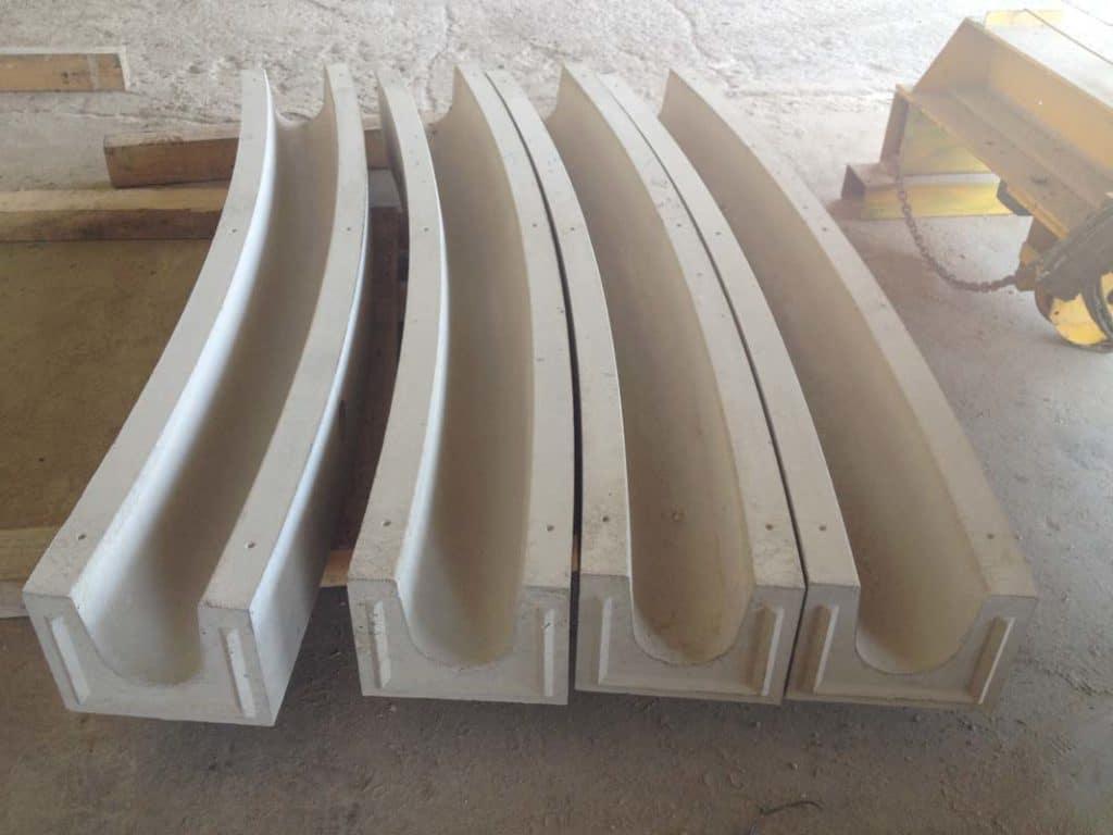 caniveau-courbe-beton-socramat-fabrication