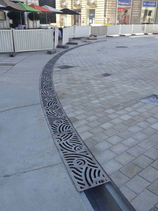 caniveau-technique-courbe-socramat-fabrication