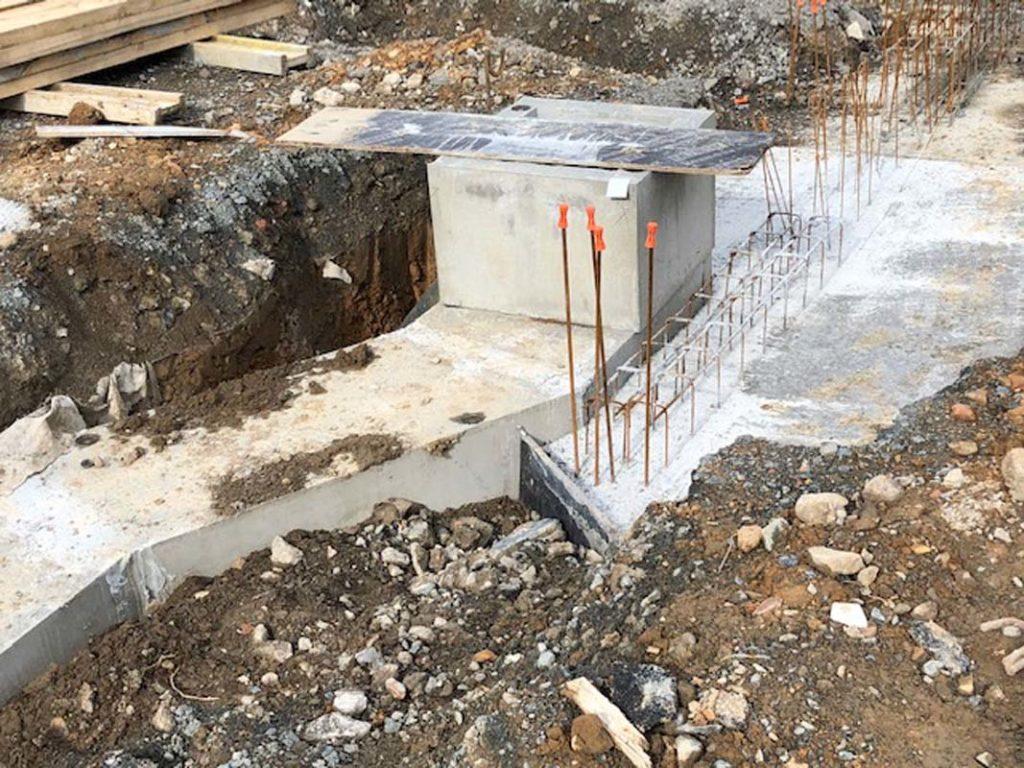 conduit-ventilation-prefa-beton-socramat-fabrication