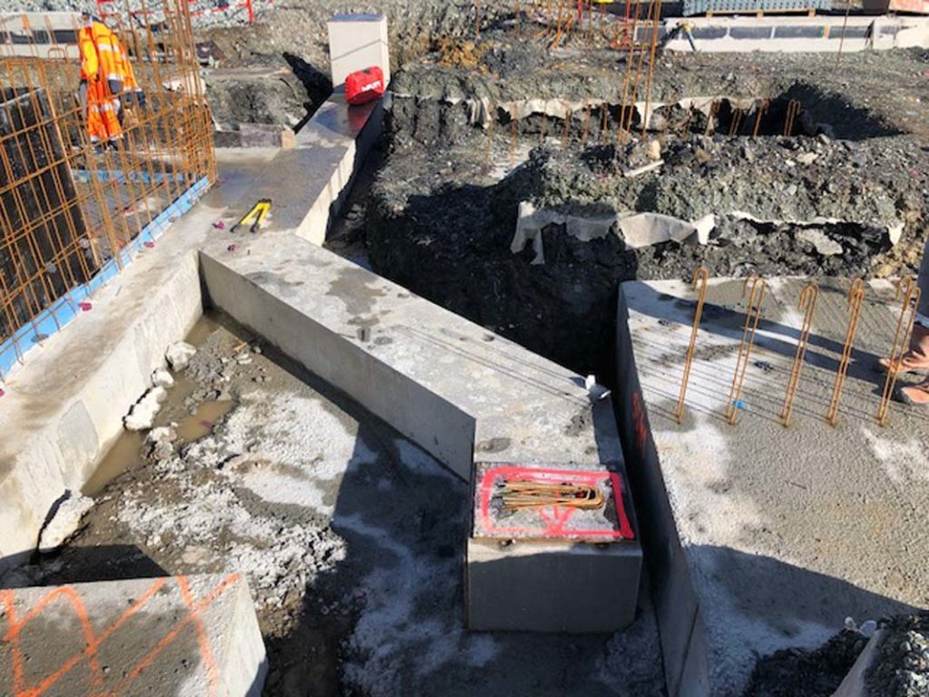 conduit-ventilation-prefa-socramat-fabrication