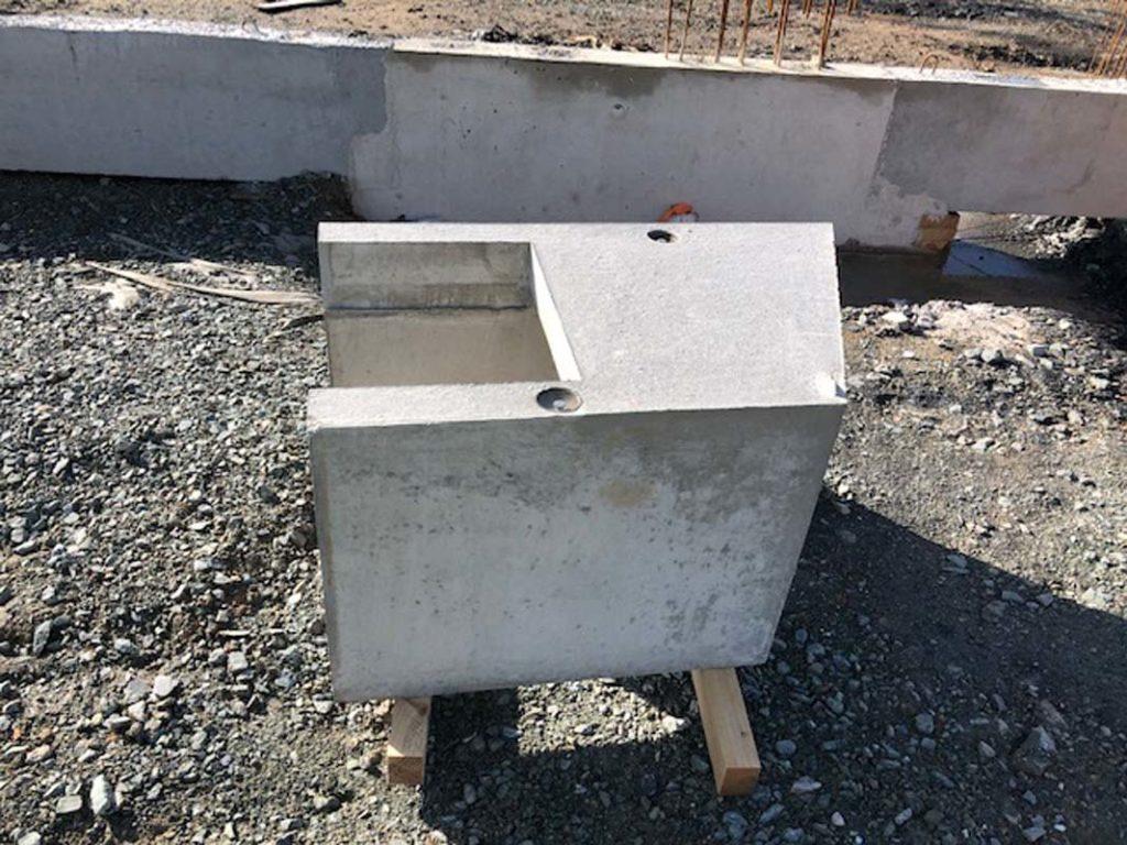 gaine-beton-sur-mesure-socramat