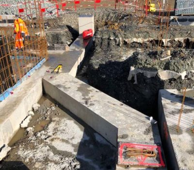 gaine-prefa-beton-socramat