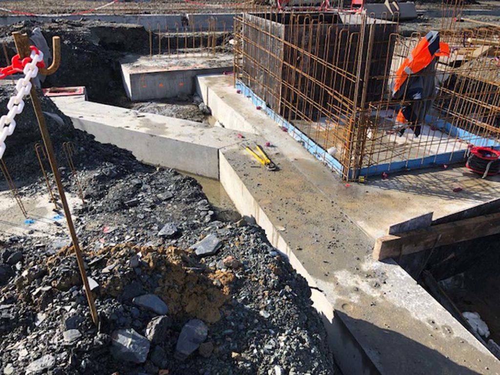 gaine-ventilation-beton-socramat-fabrication