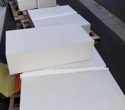 plot-beton-prefabrique-bassin-exterieur-socramat-fabrication