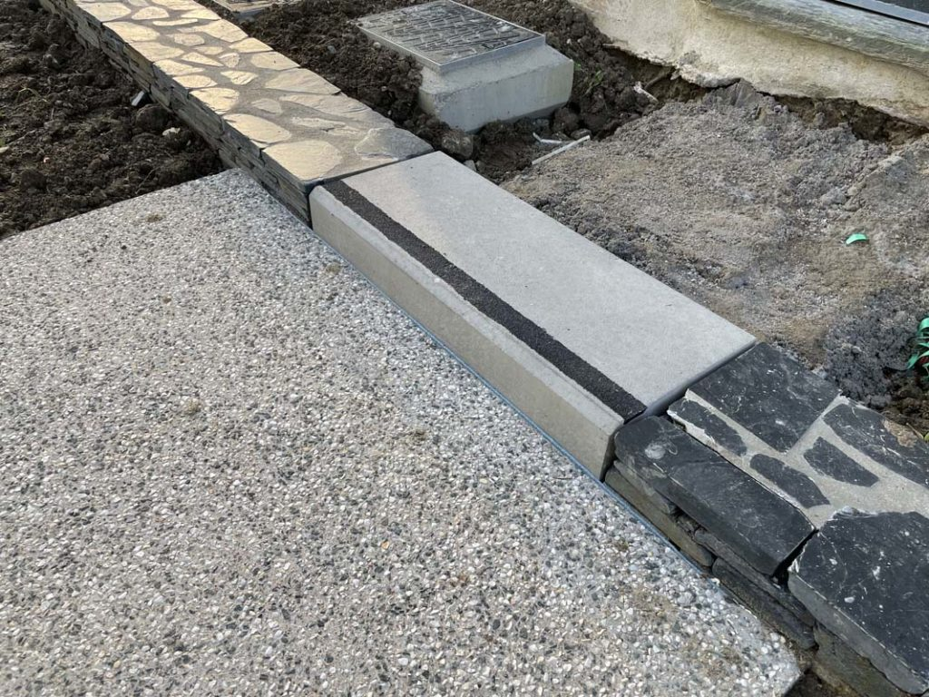 detail-marche-sur-mesure-beton-socramat-fabrication