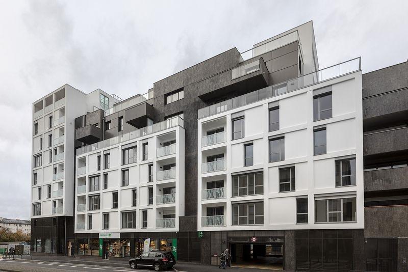 residence-tribeca-facades-balcon-socramat-fabrication