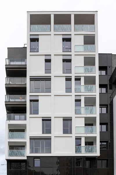 vue-balcon-loggia-residence-tribeca-rennes-socramat
