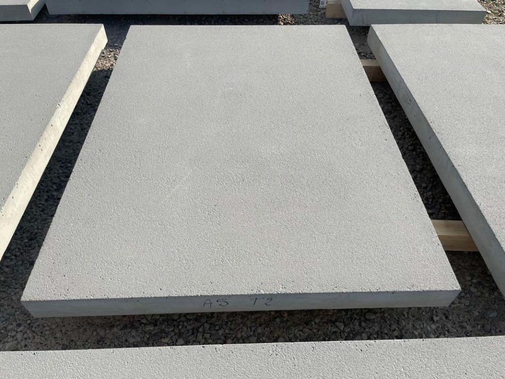 dalle-de-quai-sncf-beton-prefabriqué-socramat-fabrication
