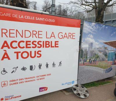 panneau-chantier-gare-la-celle-saint-cloud